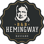 B&B Hemingway